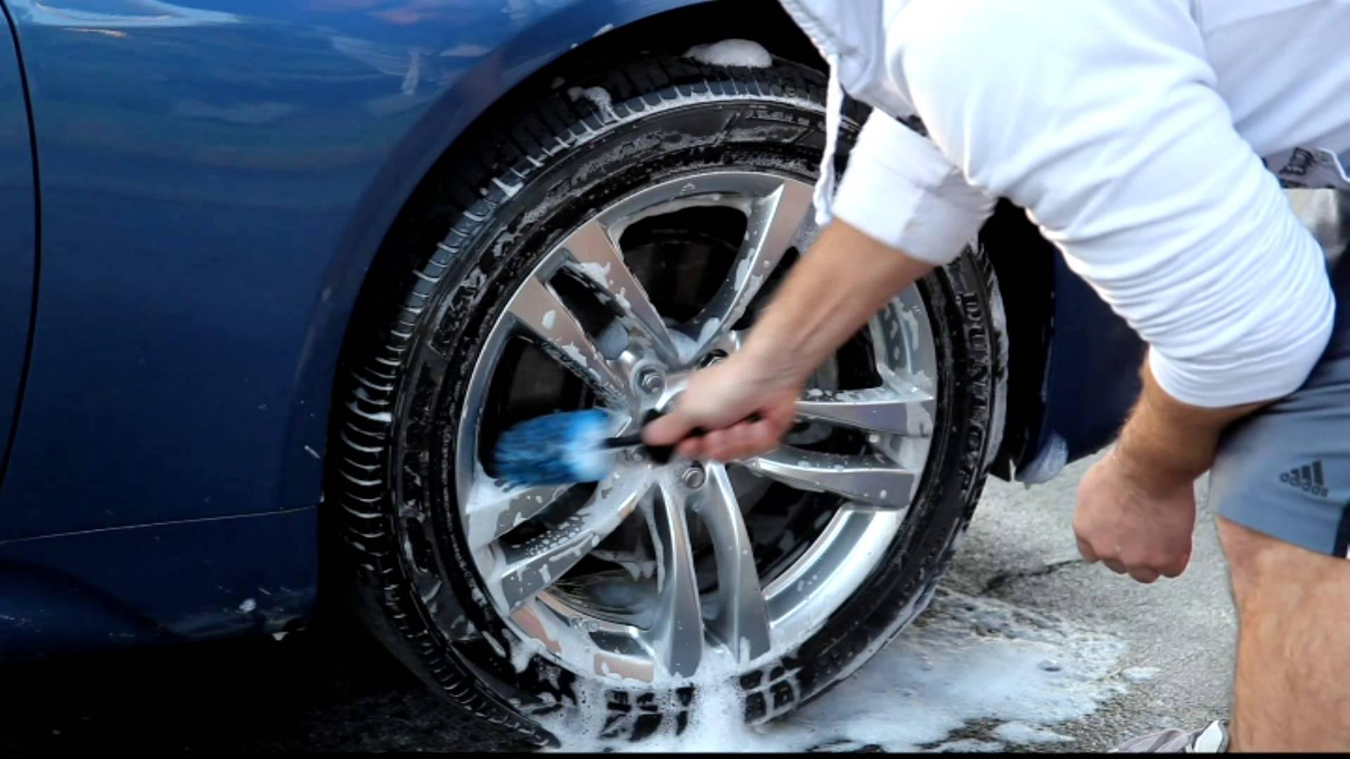 How-to-Clean-Car-Wheels