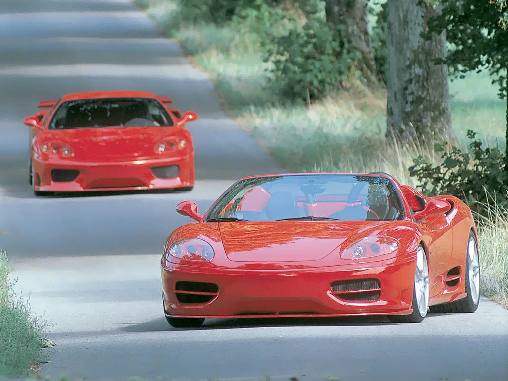 Foto: Supercars.net